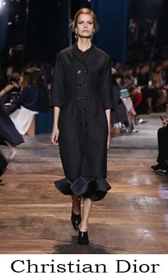 Collezione-Christian-Dior-primavera-estate-2016-donna-52