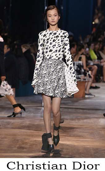 Collezione-Christian-Dior-primavera-estate-2016-donna-6