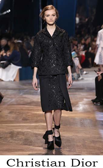 Collezione-Christian-Dior-primavera-estate-2016-donna-9