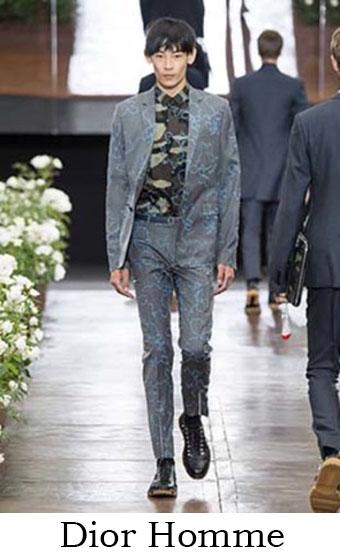 Collezione-Dior-Homme-primavera-estate-2016-uomo-10