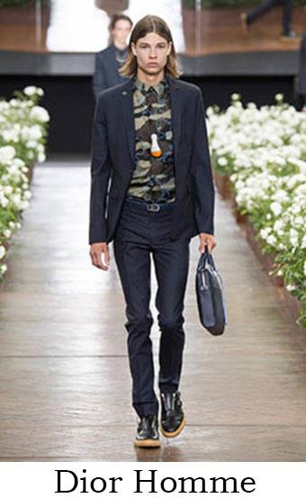 Collezione-Dior-Homme-primavera-estate-2016-uomo-6