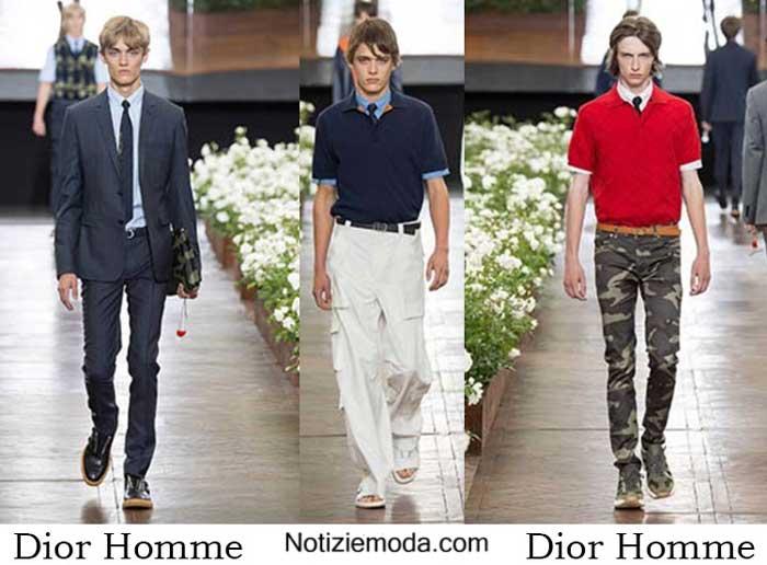 Collezione-Dior-Homme-primavera-estate-2016-uomo