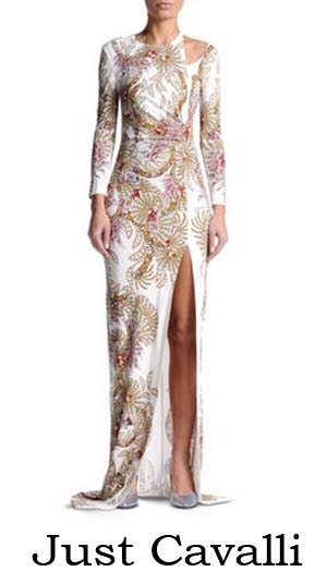 Collezione-Just-Cavalli-primavera-estate-2016-donna-1