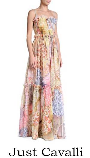 Collezione-Just-Cavalli-primavera-estate-2016-donna-14
