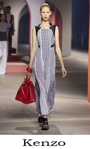 Collezione-Kenzo-primavera-estate-2016-moda-donna-12