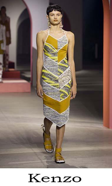 Collezione-Kenzo-primavera-estate-2016-moda-donna-3