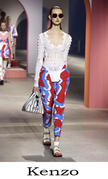 Collezione-Kenzo-primavera-estate-2016-moda-donna-35