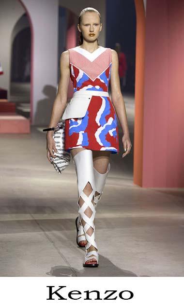 Collezione-Kenzo-primavera-estate-2016-moda-donna-36