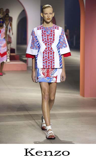 Collezione-Kenzo-primavera-estate-2016-moda-donna-37