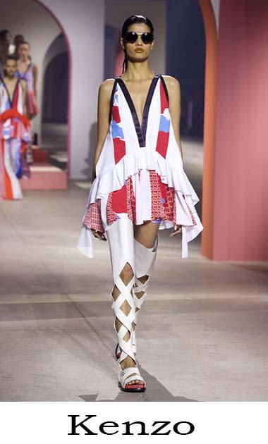 Collezione-Kenzo-primavera-estate-2016-moda-donna-39