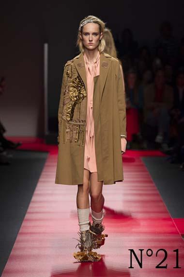 Collezione-N°21-primavera-estate-2016-moda-donna-13