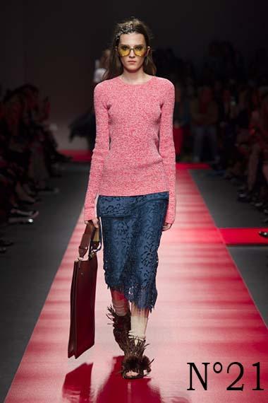 Collezione-N°21-primavera-estate-2016-moda-donna-32