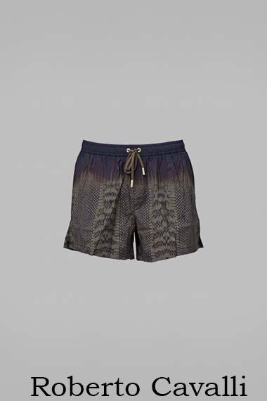 Collezione-Roberto-Cavalli-primavera-estate-2016-uomo-2
