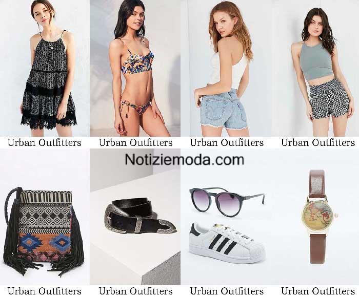 Collezione-Urban-Outfitters-primavera-estate-2016-donna