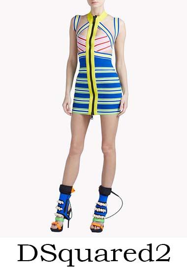 DSquared2-primavera-estate-2016-moda-donna-look-13