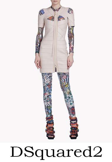 DSquared2-primavera-estate-2016-moda-donna-look-15