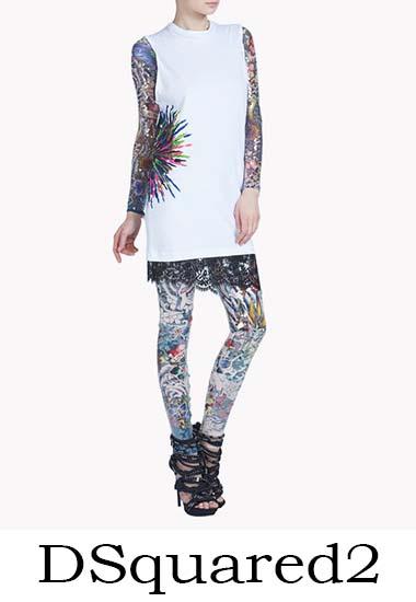 DSquared2-primavera-estate-2016-moda-donna-look-22