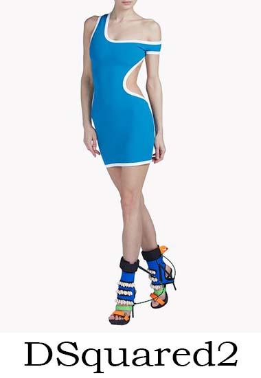 DSquared2-primavera-estate-2016-moda-donna-look-23