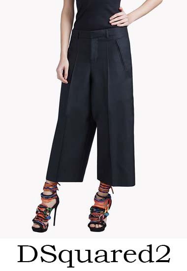 DSquared2-primavera-estate-2016-moda-donna-look-32