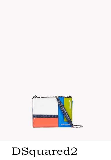 DSquared2-primavera-estate-2016-moda-donna-look-54