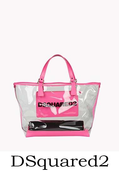 DSquared2-primavera-estate-2016-moda-donna-look-55