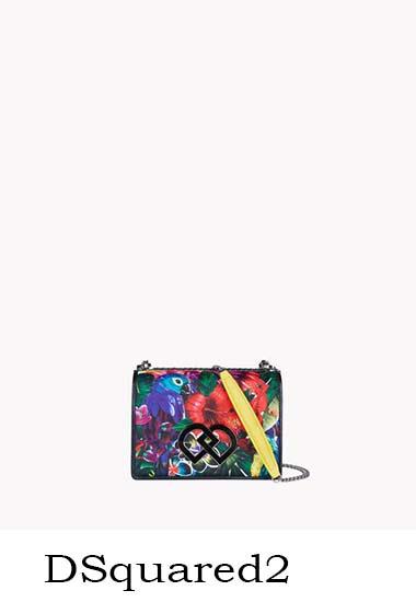 DSquared2-primavera-estate-2016-moda-donna-look-59