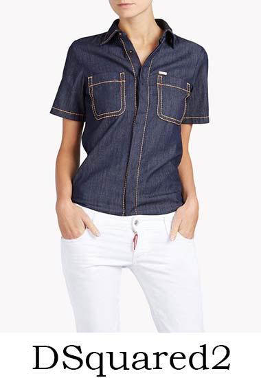 Jeans-DSquared2-primavera-estate-2016-moda-donna-13