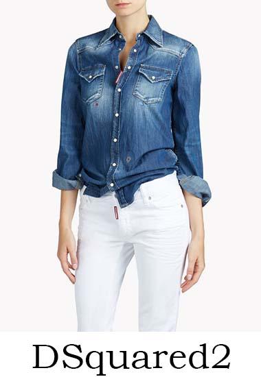 Jeans-DSquared2-primavera-estate-2016-moda-donna-14