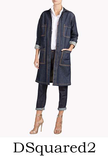 Jeans-DSquared2-primavera-estate-2016-moda-donna-17