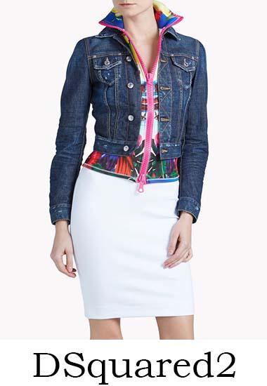 Jeans-DSquared2-primavera-estate-2016-moda-donna-18