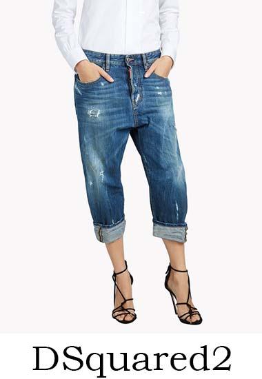Jeans-DSquared2-primavera-estate-2016-moda-donna-20