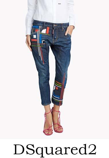 Jeans-DSquared2-primavera-estate-2016-moda-donna-22