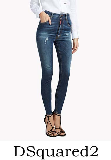 Jeans-DSquared2-primavera-estate-2016-moda-donna-25