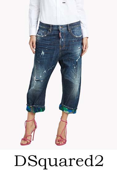 Jeans-DSquared2-primavera-estate-2016-moda-donna-27