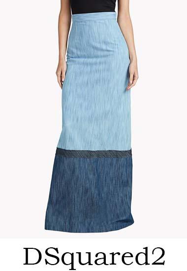 Jeans-DSquared2-primavera-estate-2016-moda-donna-3
