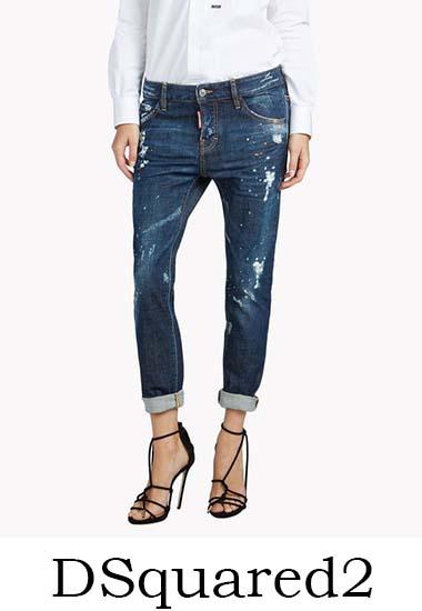 Jeans-DSquared2-primavera-estate-2016-moda-donna-30