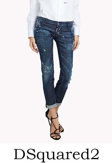 Jeans-DSquared2-primavera-estate-2016-moda-donna-34