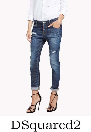 Jeans-DSquared2-primavera-estate-2016-moda-donna-37