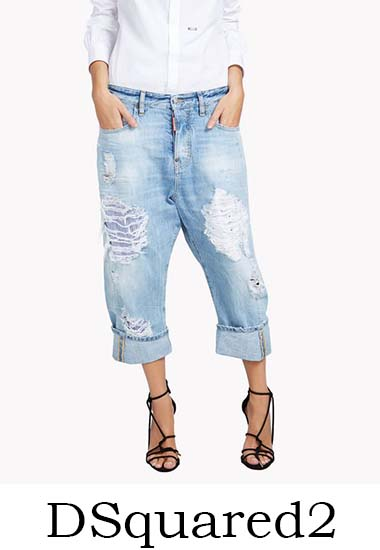 Jeans-DSquared2-primavera-estate-2016-moda-donna-41