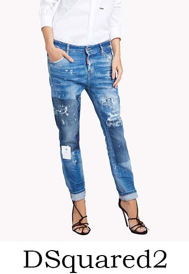 Jeans-DSquared2-primavera-estate-2016-moda-donna-42
