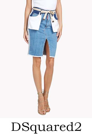 Jeans-DSquared2-primavera-estate-2016-moda-donna-43