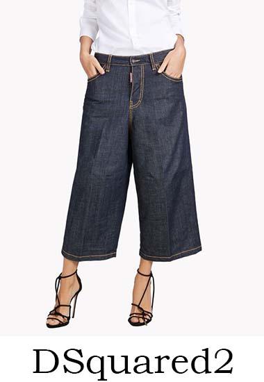 Jeans-DSquared2-primavera-estate-2016-moda-donna-46