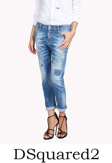 Jeans-DSquared2-primavera-estate-2016-moda-donna-47