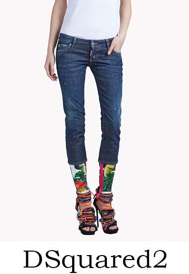 Jeans-DSquared2-primavera-estate-2016-moda-donna-48