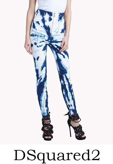 Jeans-DSquared2-primavera-estate-2016-moda-donna-49