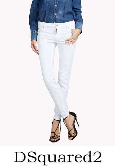 Jeans-DSquared2-primavera-estate-2016-moda-donna-7