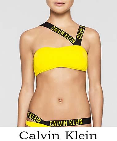 Moda-mare-Calvin-Klein-primavera-estate-2016-donna-60