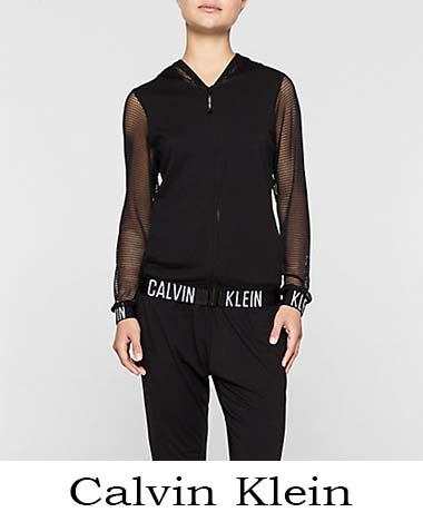 Moda-mare-Calvin-Klein-primavera-estate-2016-donna-83