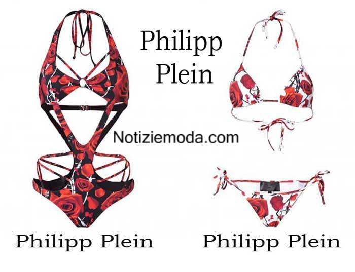 Moda-mare-Philipp-Plein-primavera-estate-2016-donna