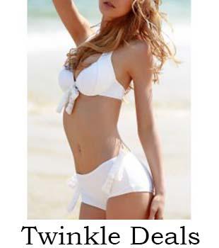 Moda-mare-Twinkle-Deals-primavera-estate-2016-look-14